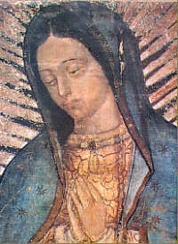 our-lady-of-guad