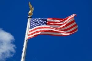 american-flag-4908x3272_14369