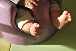 baby-limbs-3872x2592_60258
