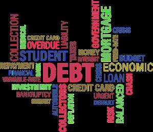debt-1376061_960_720
