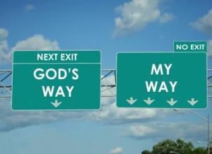 gods-way-my-way