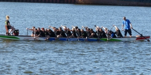 group-of-rowers-4608x2304_68356