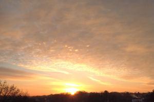 january10sunrise