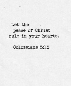 peace-fo-christ