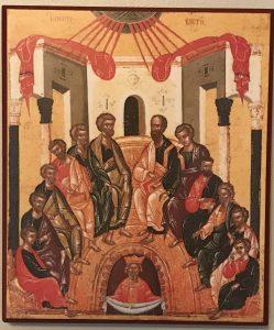 pentecost-e1484341166676
