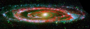 picture-of-all-cosmos-7430x2410_27859