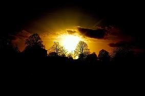 sunset-1920x1272_15217