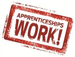 apprenticeshipswork