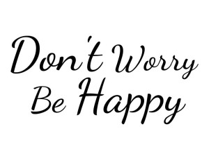 don_t_worry_be_happy