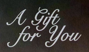 gift-for-you