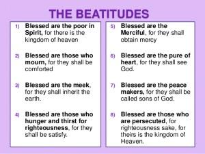 the-beatitudes-20-638