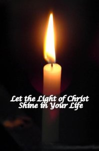 the-light-of-christ