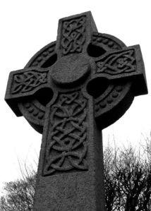 celtic-cross-photos-antrim-1l